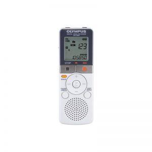 Dyktafon OLYMPUS VN-7800