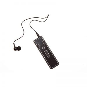 Dyktafon profesjonalny [AR-200] LawMate