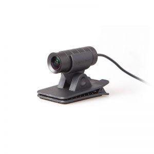 Kamera operacyjna z mocowaniem [ER-18HD] Lawmate