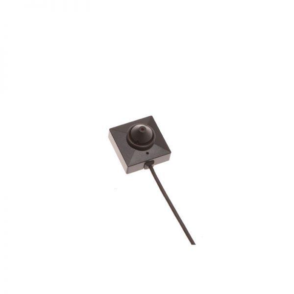 Mini kamera cyfrowa stożek [BU-18NEO CONE] LawMate