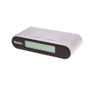 Rejestrator audio/video Wi-Fi/IP ZEGAR [PV-FM20HDWI] LawMate