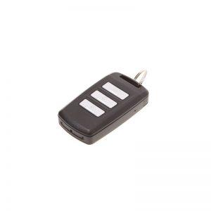 Rejestrator audio/video PILOT WIFI [PV-RC200HDW] LawMate