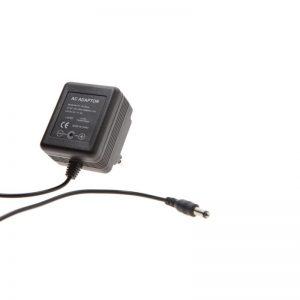Rejestrator ZASILACZ Wi-Fi [PV-AC20UNI] LawMate